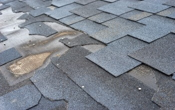 Roofing Repair Services in Cleveland Ohio