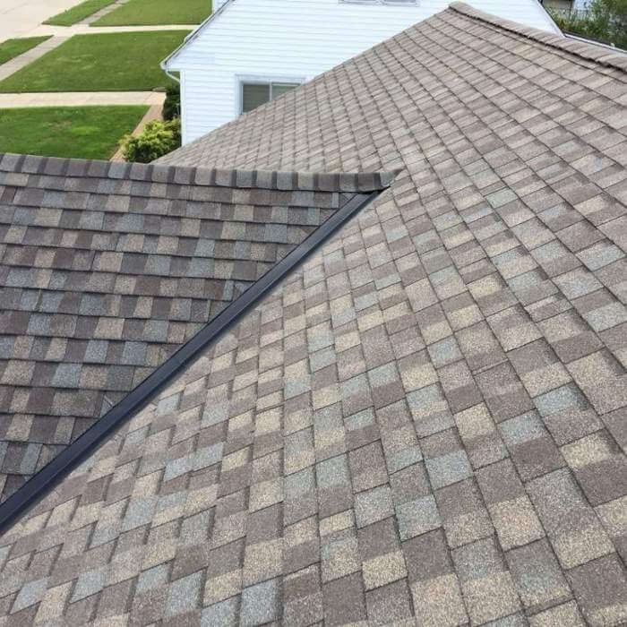Roof Replacement Company in Lake County Ohio