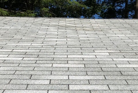 New Roof Installation Company in Cleveland Ohio