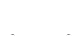 Roofing Contractor in Lake County Ohio
