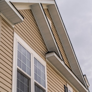Professional Siding Installation Services in Cleveland, Ohio