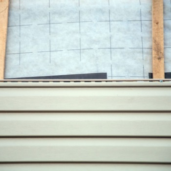 Wood Siding Installation in Cleveland